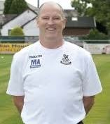 Mid-table: Manager Aizlewood confident of WPL survival