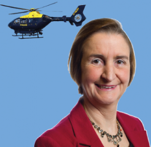 Concerns: Nia Griffith MP