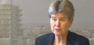 Finance and Government Minister Jane Hutt: Announced new scheme