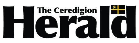 The Ceredigion Herald