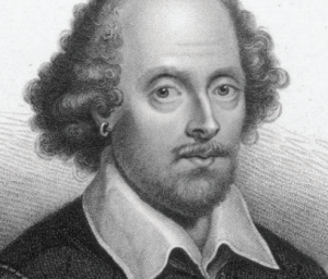 William Shakespeare: Major purchase after four centuries