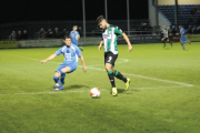 Aber dumped out of cup