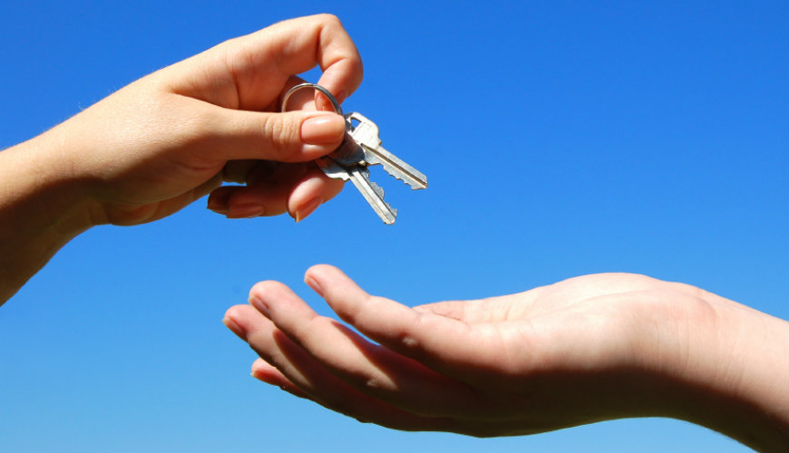 5-things-property-owners-must-do-before-handing-over-the-keys-blog_